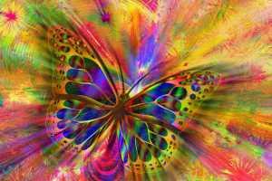 Mandala - relaks dla każdego