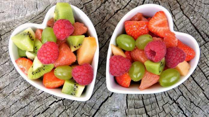 Owoce - ich zalety i możliwe wady